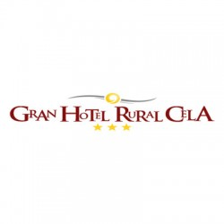 Gran Hotel Rural Cela - Admiten perros