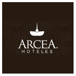 Arcea Apartamentos La Arquera
