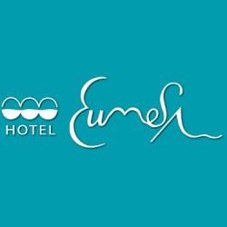 Hotel Eumesa - Admiten mascotas