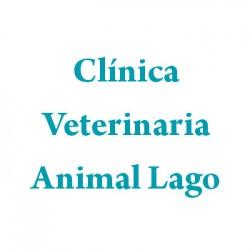 Clínica Veterinaria Animal Lago y Peluquería canina