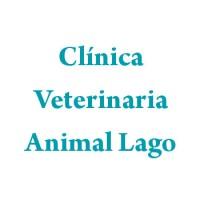 Clínica Veterinaria Animal Lago