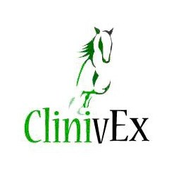 ClinivEx - Clínica Veterinaria, Peluquería y Residencia canina