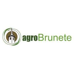 AgroBrunete - Tienda para perros