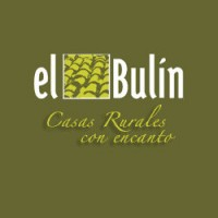 El Bulín, Casas Rurales en Robregordo