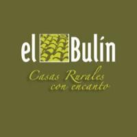 El Bulín, Casas Rurales en Paredes de Buitrago