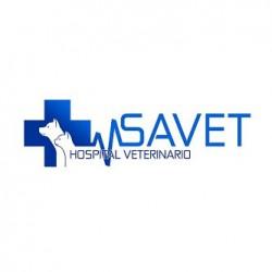 SAVET Hospital Veterinario - Peluquería Canina