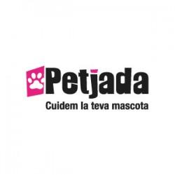 Petjada - Residencia Canina - Paseador de mascotas