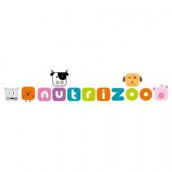 Nutrizoo - Clínica veterinaria - Peluquería canina