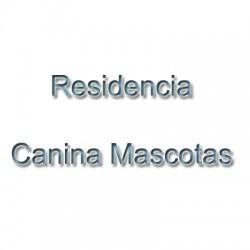 Residencia Canina Mascotas - Peluquería para perros
