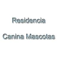 Residencia Canina Mascotas