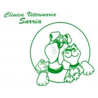 Clínica Veterinaria Sarriá