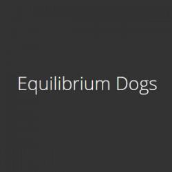 Equilibrium Dogs
