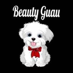 Beauty Guau
