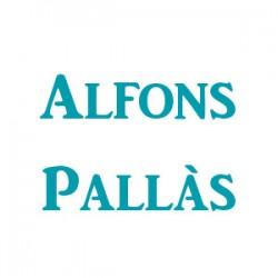 Alfons Pallàs - Adiestramiento canino