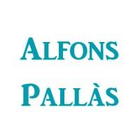 Alfons Pallàs