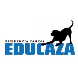 Educaza Residencia Canina
