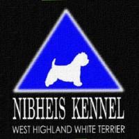 Nibheis Kennel