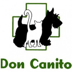 Don Canito Centro Veterinario