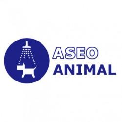 Aseo Animal - Peluquería canina
