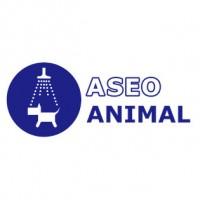 Aseo Animal