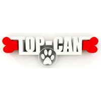 Top-Can
