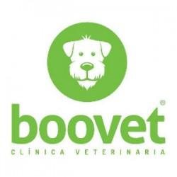 Boovet - Veterinario y peluquería canina