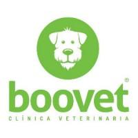 Boovet