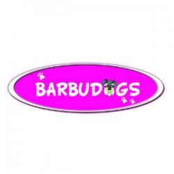 Barbudogs - Peluquería canina