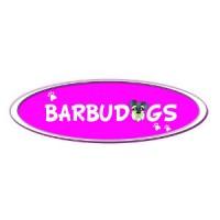 Barbudogs