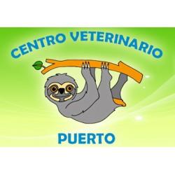 Centro Veterinario Puerto