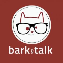 Bark & Talk - Paseadores y Peluquería canina