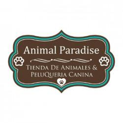 Animal Paradise - Peluquería canina y tienda para mascotas