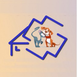 Vetermancha - Servicio veterinario a domicilio