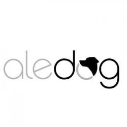 Aledog - Paseador y Adiestrador canino