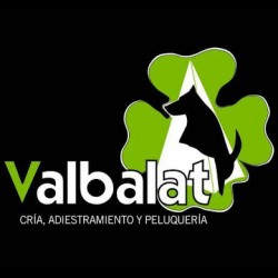 Valbalat