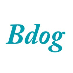 Bdog - Adiestrador y paseador canino