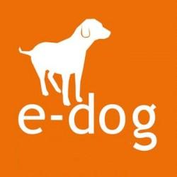 E-dog Adiestradores Caninos