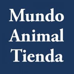 Mundo Animal Tienda - Peluquería canina