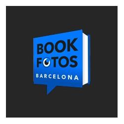 Book Fotos Barcelona - Fotógrafo de mascotas
