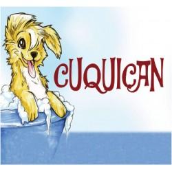 Cuquican - Peluquería canina