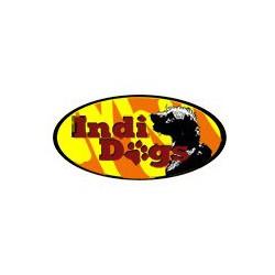 Indi Dogs Peluquería canina y Tienda de mascotas