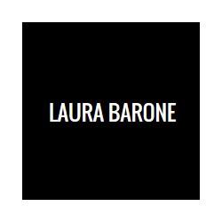 Laura Barone - Fotógrafa de mascotas