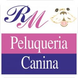 Peluquería Canina RM - Paseador - Adiestrador y residencia canina