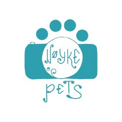 Noyke Pets - Fotógrafo de mascotas