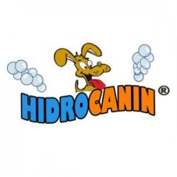 Hidrocanin 24h (Gasolinera BP)