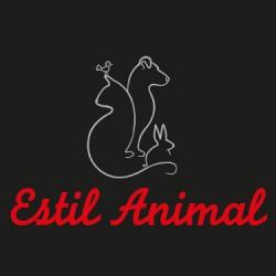 Estil Animal - Veterinario y peluquería canina
