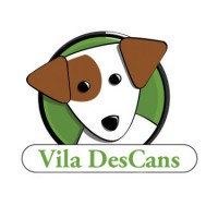Vila DesCans - Residencia Canina