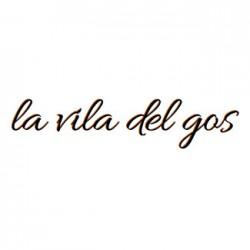 La Vila del Gos - Residencia y adiestramiento canino