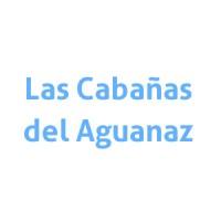 Las Cabañas del Aguanaz