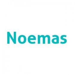 Noemas - Peluquería canina